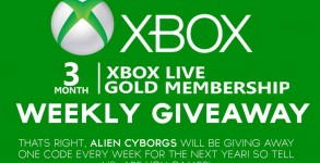 AC_Featured Post_ Xbox give