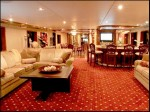 The Villain's Ball_Stateroom